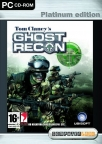 pc ghost recon
