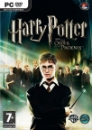 pc harry potter and the order of phoenix