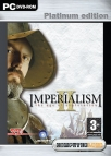 pc imperialism 2 the age of exploration