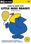 pc learn to count with little miss brainy