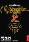 pc neverwinter nights 2