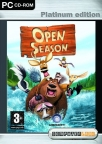 pc open season