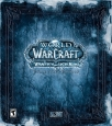 pc world of warcraft wrath of the lich king collectors edition