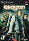 ps2 eragon