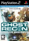 ps2 ghost recon 2