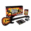 ps2 guitar hero world tour bundle