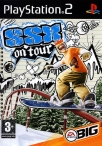 ps2 ssx on tour