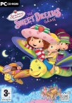 ps2 strawberry shortcake the sweet dreams game