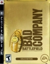 ps3 battlefield bad company gold edition