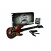 ps3 guitar hero metallica bundle