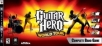 ps3 guitar hero world tour standalone software
