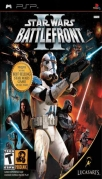 psp star wars battlefront 2