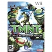 wii teenage mutant ninja turtles