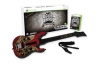 xbox360 guitar hero metallica bundle