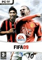 PC FIFA 09