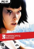 PC Mirrors Edge