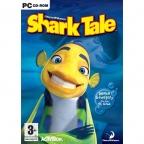 PC Shark Tale