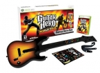 xbox360 guitar hero world tour bundle