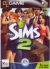 PC - The Sims 2 Remastered