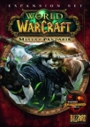 world of warcraft mists of pandaria pc dvd