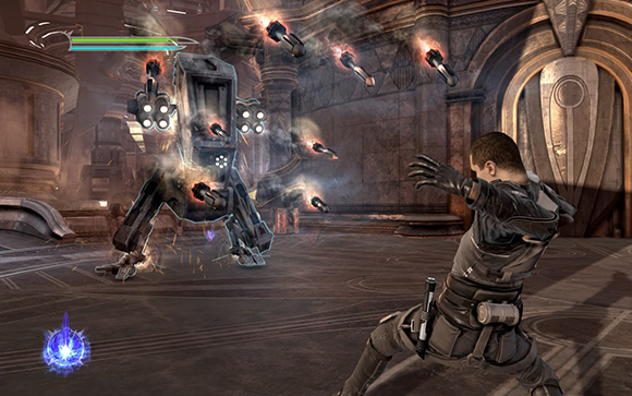 laguna star wars the force unleashed 2 1-1