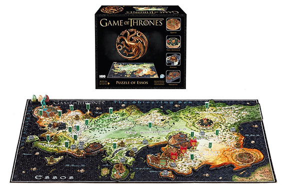 laguna game of thrones puzle 4d - map of essos 1-2