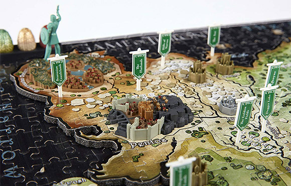 laguna game of thrones puzle 4d - map of essos 1-1