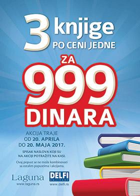 Dela, po povoljnoj ceni. - Page 18 3za999-50x70