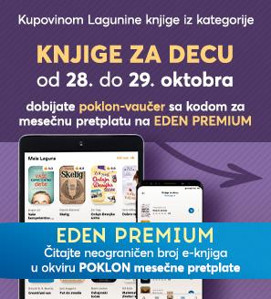 Baner-AKCIJA-297x328px-Zanrovi-Knjige_za_decu.jpg