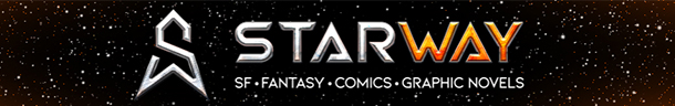starway.png