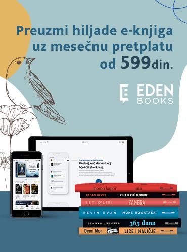 EdenSlider-370x500.png