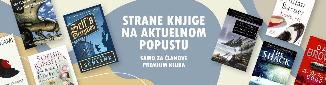 Baner-Delfi-Premium-Akcije- Strane-Knjige-1140x300.png
